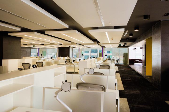 CIT-Group-Headquarters-by-OXIGENO-ARQUITECTURA-Mexico-City-Mexico-03