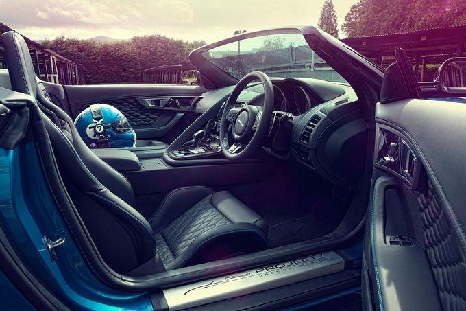 Jaguar-Project-7-Goodwood-fotoshowImage-4055244f-702004
