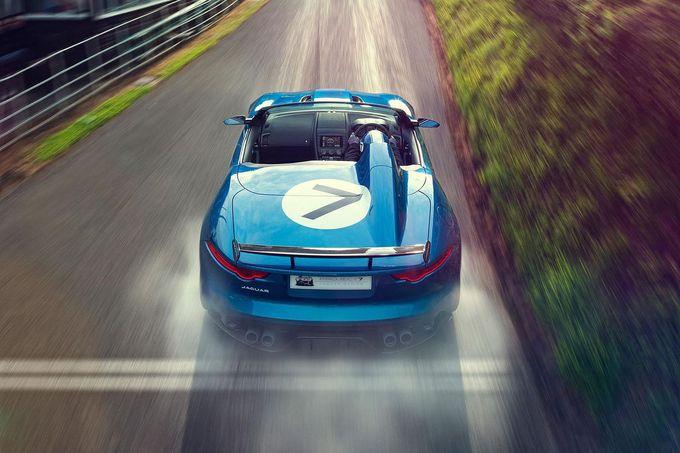 Jaguar-Project-7-Goodwood-fotoshowImage-5561d716-702015