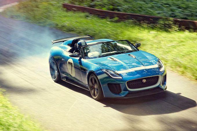 Jaguar-Project-7-Goodwood-fotoshowImage-69e85665-701992