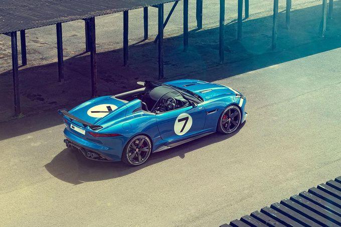 Jaguar-Project-7-Goodwood-fotoshowImage-b4559a7-701996