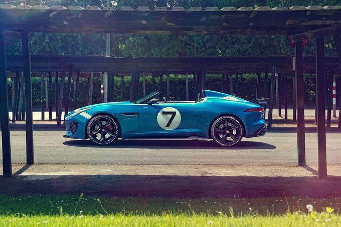Jaguar-Project-7-Goodwood-fotoshowImage-ed987e16-702010