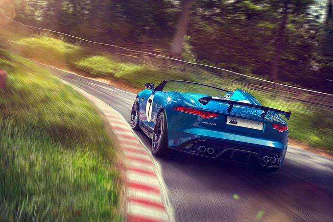 Jaguar-Project-7-Goodwood-fotoshowImage-fbe99447-701994