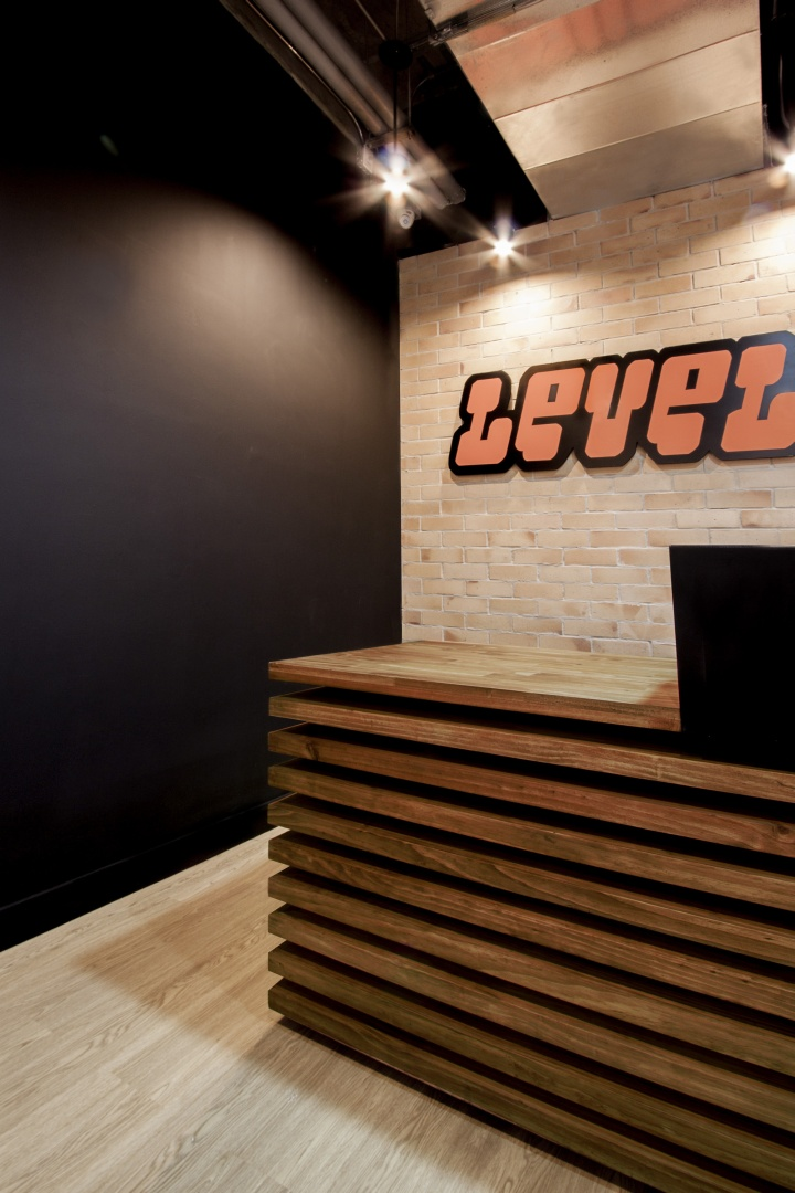 Level-Up-office-by-KdF-Arquitectura-Bogota-Colombia-03