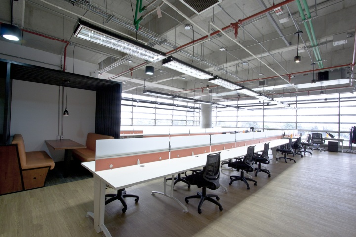 Level-Up-office-by-KdF-Arquitectura-Bogota-Colombia-14