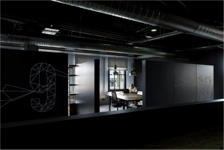 Wayra-office-by-Quanto-Arquitectura-Madrid-03