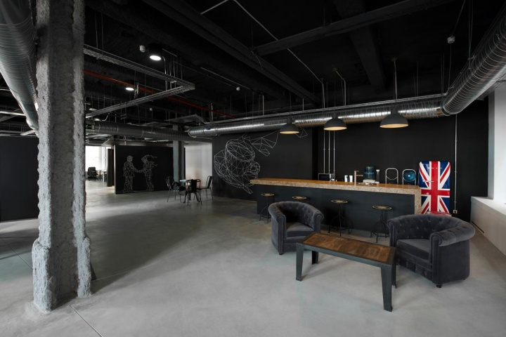 Wayra-office-by-Quanto-Arquitectura-Madrid-07