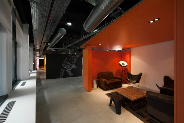 Wayra-office-by-Quanto-Arquitectura-Madrid-14