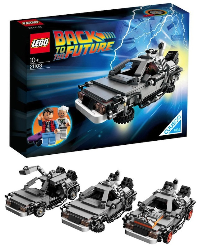 lego-delorean-playset