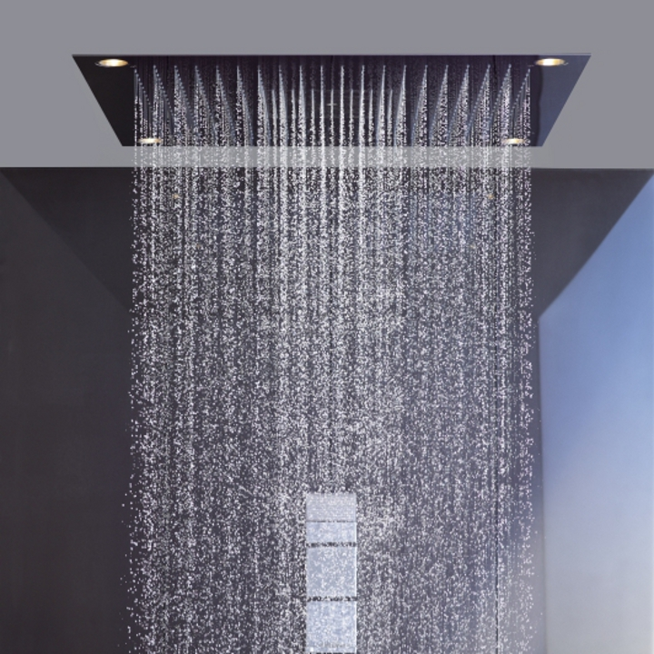 Grohe Licht Dusche : Http://www.archiproducts.com/de/produkte/100360 ...
