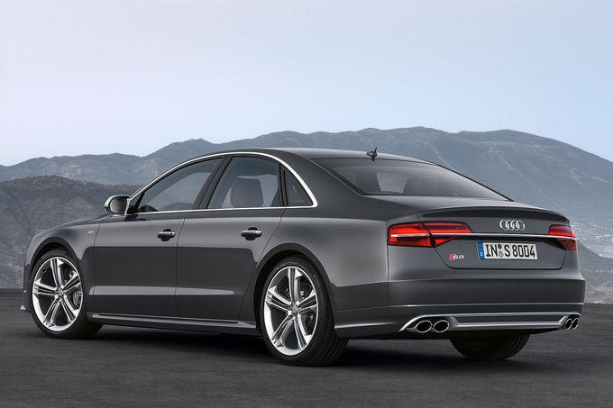 08-2013-Audi-A8-facelift-Sperrfrist-21-8-2013-S8-fotoshowImage-44171372-710407