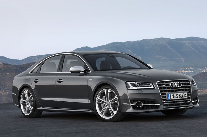08-2013-Audi-A8-facelift-Sperrfrist-21-8-2013-S8-fotoshowImage-b64dcdd0-710406