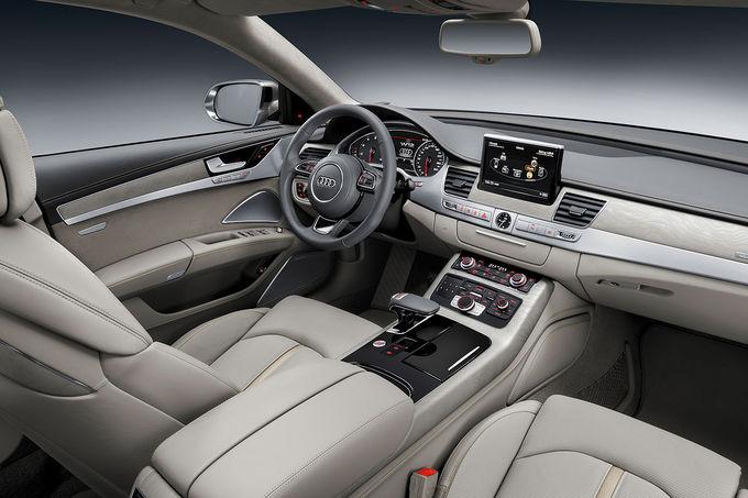 08-2013-Audi-A8-facelift-Sperrfrist-21-8-2013-W12-fotoshowImage-e1fdeb82-710403