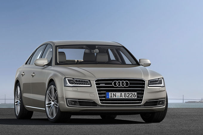 08-2013-Audi-A8-facelift-Sperrfrist-21-8-2013-fotoshowImage-3e9c8bea-710398