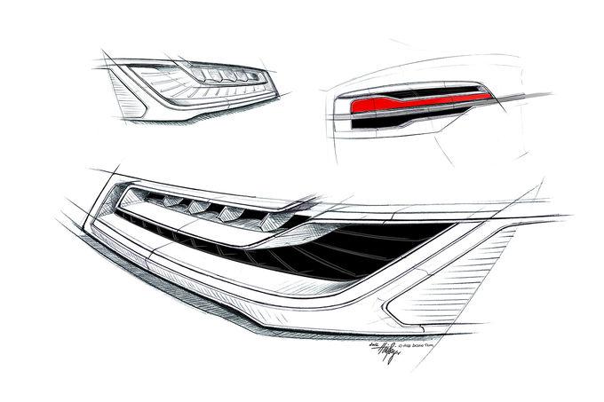 Audi-A8-Design-Zeichnung-fotoshowImage-39970583-710541