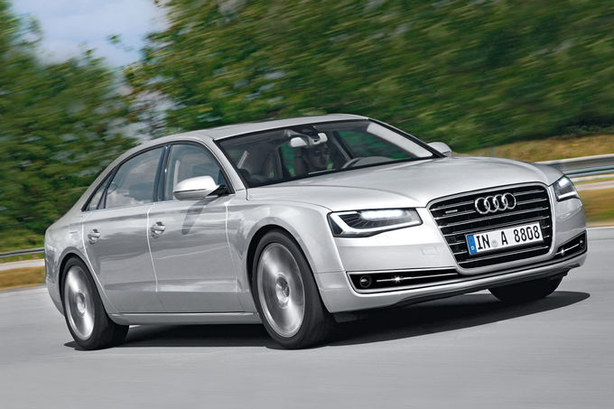Audi-A8-Matrixlicht-Seitenansicht-fotoshowImage-3e0e7dcf-706287