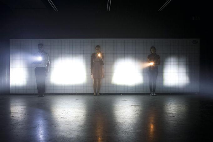 Audi-A8-Matrixlicht-fotoshowImage-d5adf0ef-706292