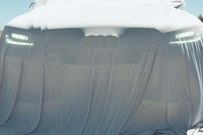 Audi-A8-fotoshowImage-4163c80e-709664