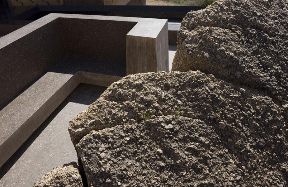 Desert-Courtyard-House-6