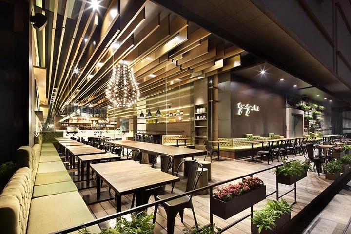 Gaga-restaurant-by-COORDINATON-ASIA-Shanghai-02