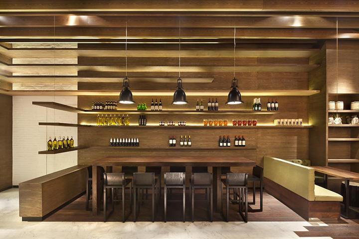 Gaga-restaurant-by-COORDINATON-ASIA-Shanghai-03
