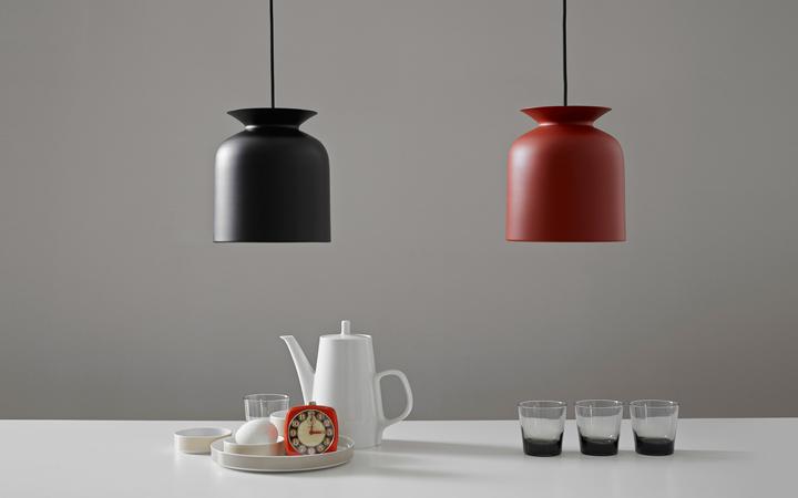 Ronde-pendant-lamp-by-Oliver-Schnick-for-GUBI-02