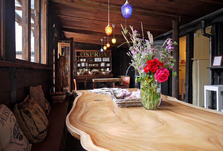 Saddlery-Cafe-by-Jamieson-Smith-Associates-St-Albans-UK-02