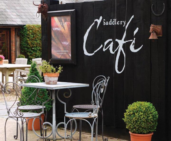 Saddlery-Cafe-by-Jamieson-Smith-Associates-St-Albans-UK-04