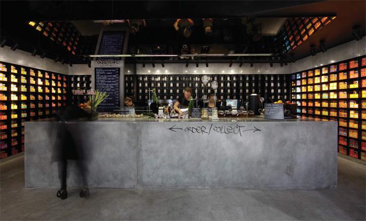T2B-tea-retailing-by-Landini-Associates-Sydney-02