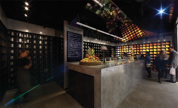T2B-tea-retailing-by-Landini-Associates-Sydney-03