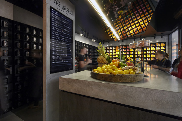 T2B-tea-retailing-by-Landini-Associates-Sydney-05