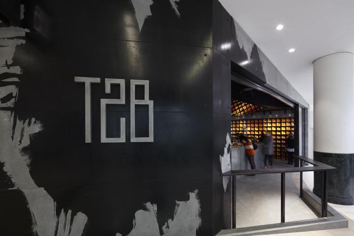 T2B-tea-retailing-by-Landini-Associates-Sydney-10