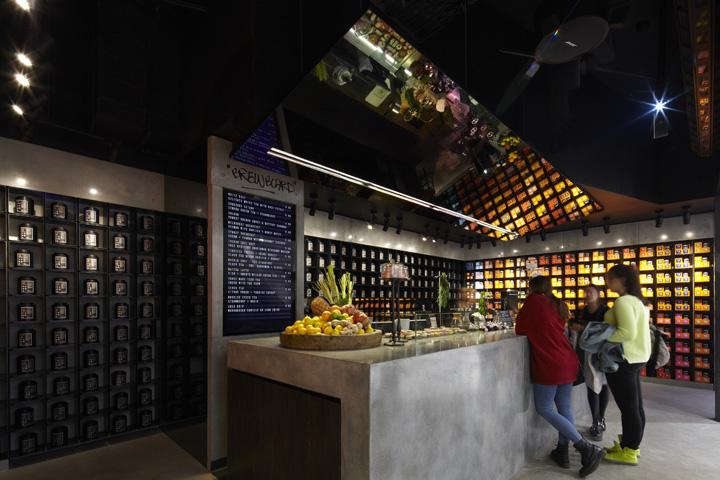 T2B-tea-retailing-by-Landini-Associates-Sydney