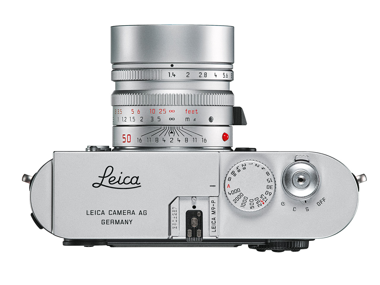 leibal_m9-p-white-limited-edition_leica_2