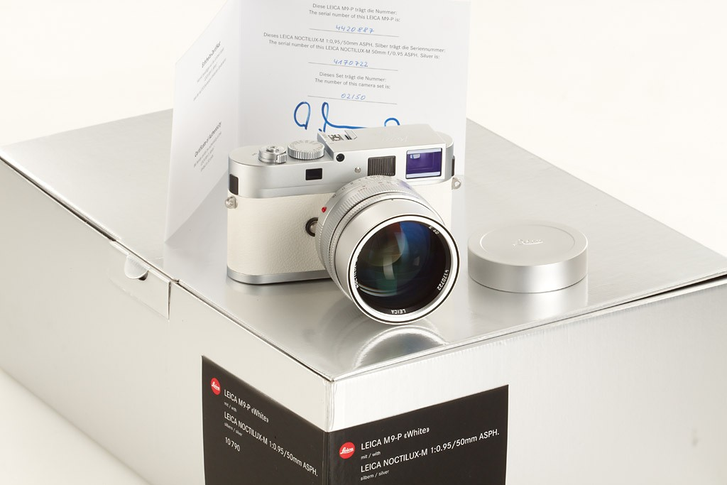 leibal_m9-p-white-limited-edition_leica_3