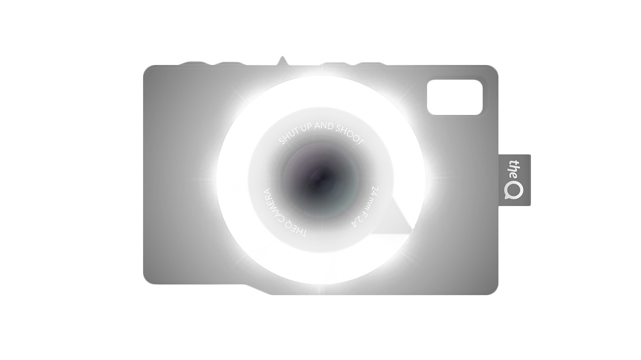 leibal_theq-camera_theq_3
