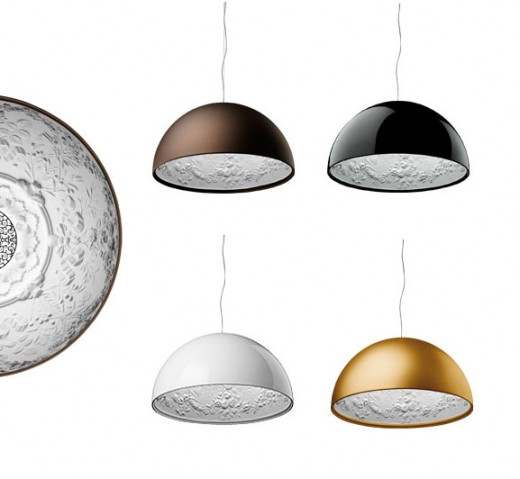 skygarden-lamp-all-520x479