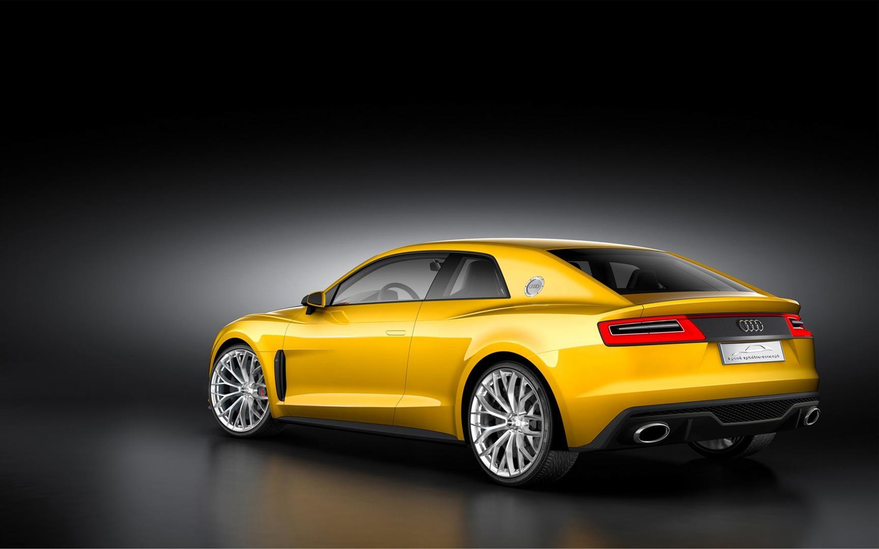 Audi-Sport-Quattro-Concept-2013-widescreen-03
