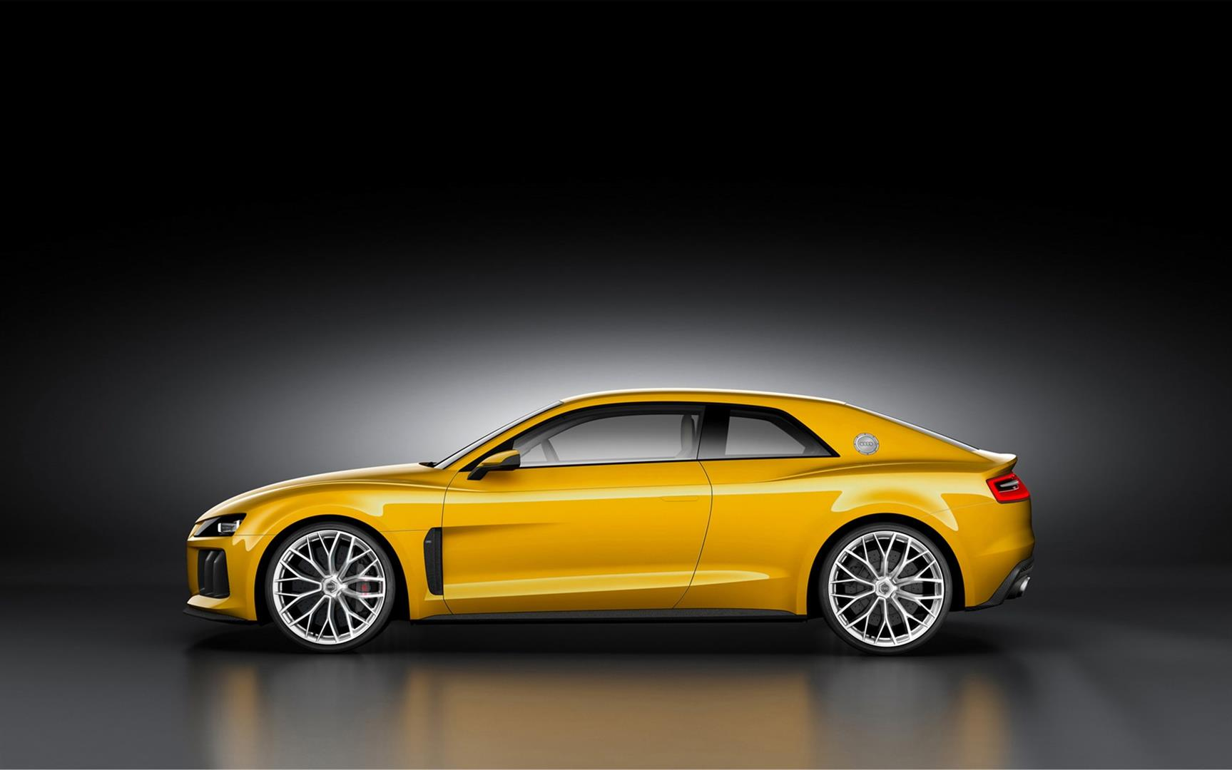 Audi-Sport-Quattro-Concept-2013-widescreen-04