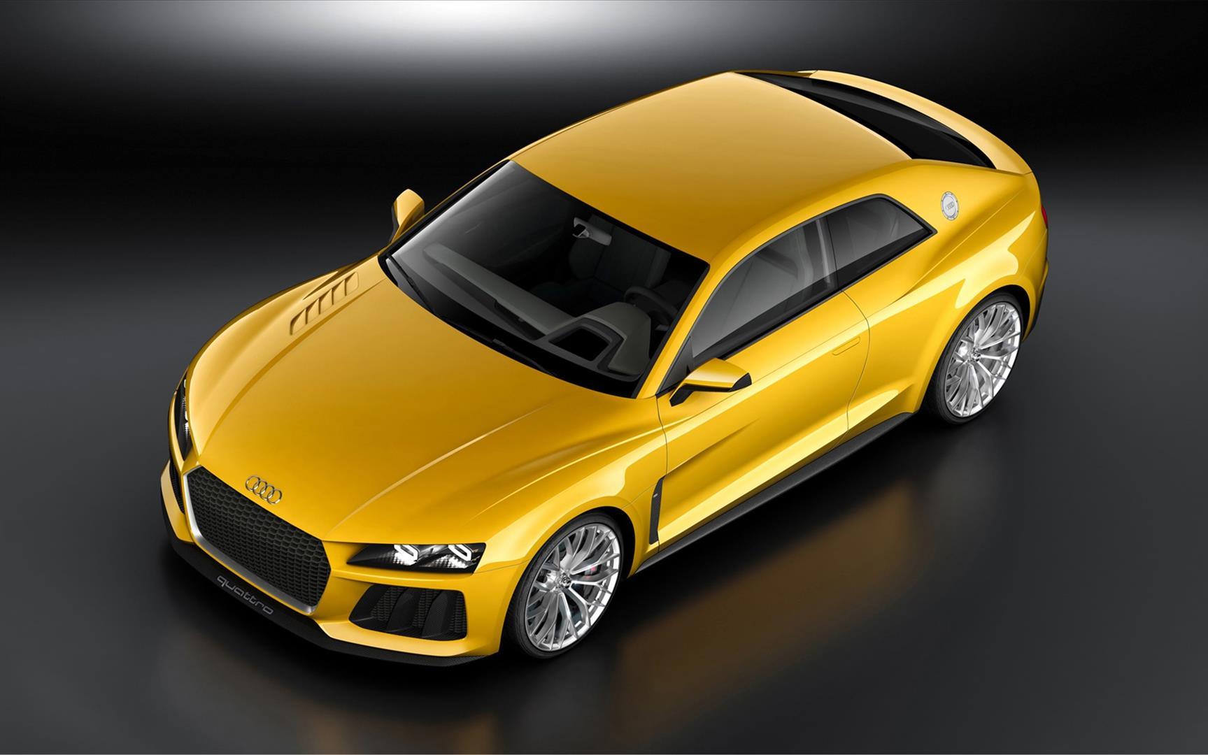 Audi-Sport-Quattro-Concept-2013-widescreen-05