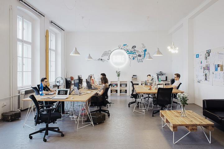 Bubbles-office-Prague-Czech-Republic-03