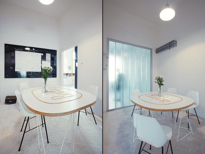 Bubbles-office-Prague-Czech-Republic-04