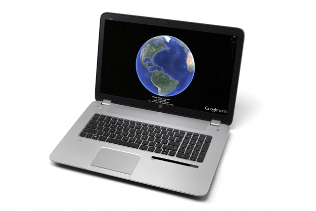 hp-envy-167-leap-motion-special-edition-1