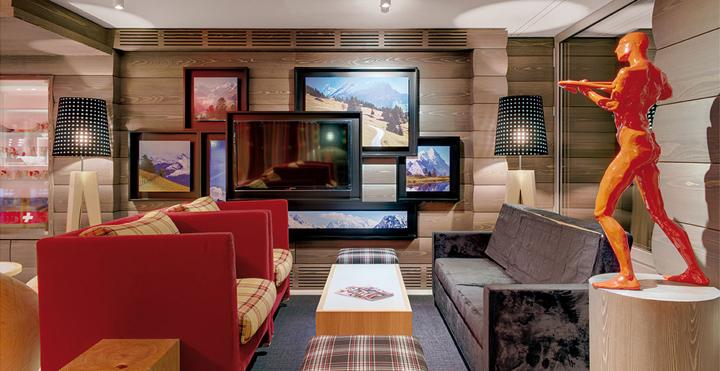 Agora-Swiss-Night-Hotel-by-Studio-MHNA-Lausanne-Switzerland-02