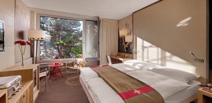 Agora-Swiss-Night-Hotel-by-Studio-MHNA-Lausanne-Switzerland-03