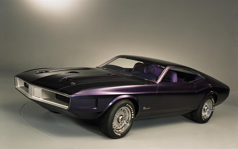 Ford-Mustang-Milano-Concept-1970-widescreen-01