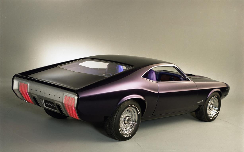 Ford-Mustang-Milano-Concept-1970-widescreen-02