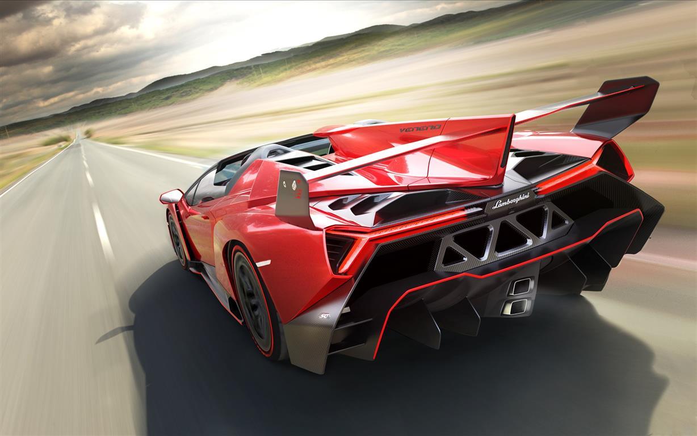 Lamborghini-Veneno-Roadster-2014-widescreen-01