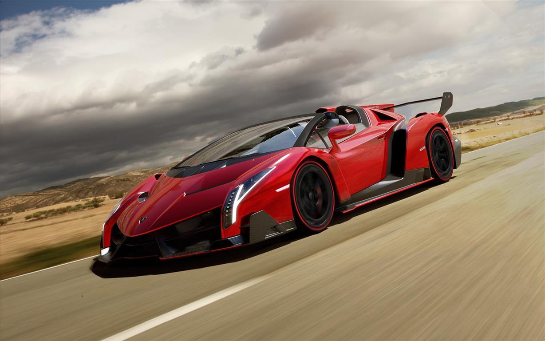 Lamborghini-Veneno-Roadster-2014-widescreen-02