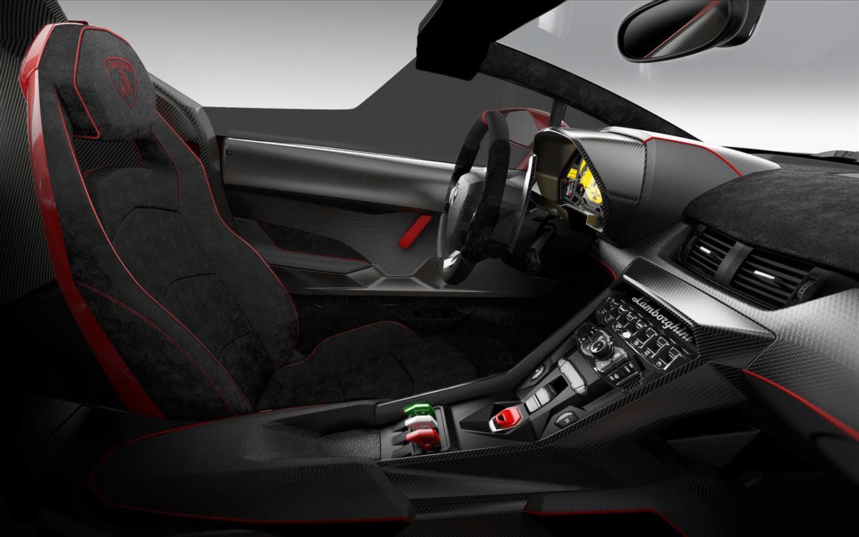 Lamborghini-Veneno-Roadster-2014-widescreen-05